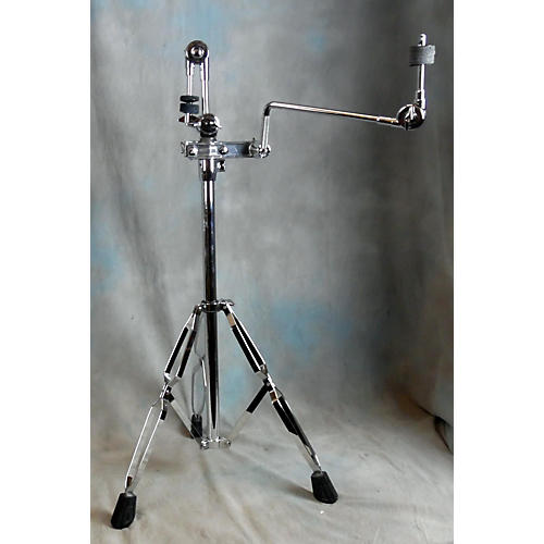 Sound Percussion Labs STRAIGHT CYMBAL STAND Cymbal Stand