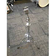 Ludwig STRAIGHT CYMBAL STAND Cymbal Stand
