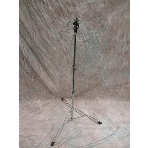 Peace STRAIGHT CYMBAL STAND Holder-thumbnail