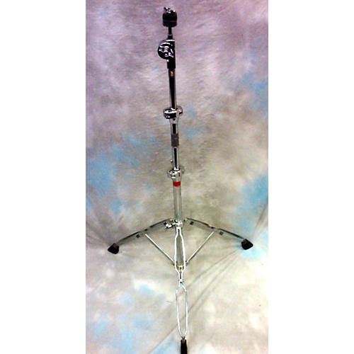 Ludwig STRAIGHT CYMBAL STAND Holder