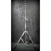 Peavey STRAIGHT CYMBAL STAND Holder