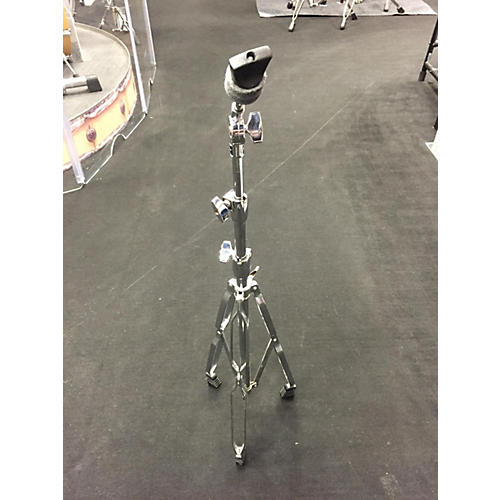 In Store Used STRAIGHT Cymbal Stand-thumbnail