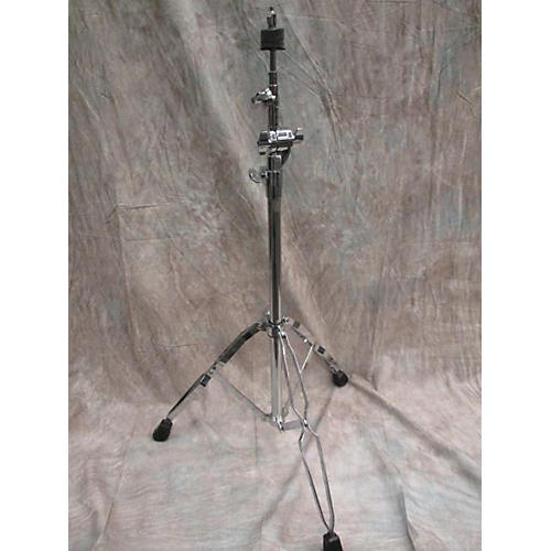 Mapex STRAIGHT Cymbal Stand