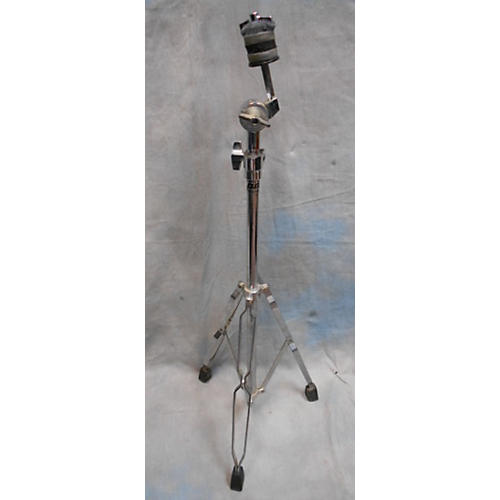 PDP STRAIGHT Cymbal Stand