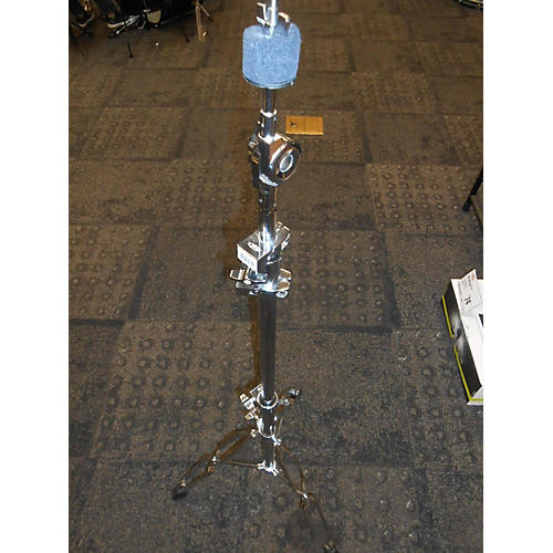 SPL STRAIGHT Cymbal Stand-thumbnail