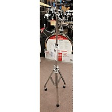 Premier STRAIGHT Cymbal Stand