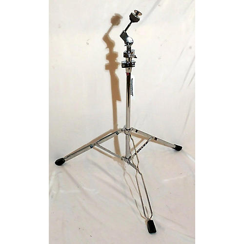 Ludwig STRAIGHT Cymbal Stand