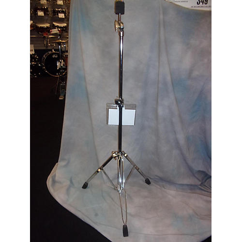 PDP STRAIGHT STAND Cymbal Stand