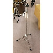 Pulse STRAIGHT STAND Cymbal Stand
