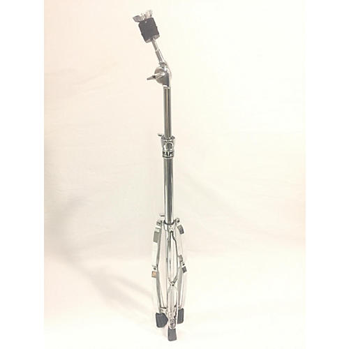 Mapex STRAIGHT STAND Cymbal Stand-thumbnail