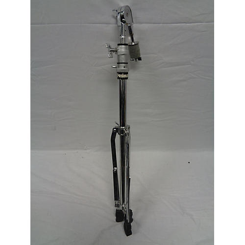 Premier STRAIGHT STAND Cymbal Stand