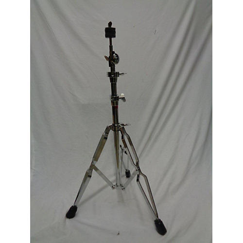 Ludwig STRAIGHT STAND Cymbal Stand