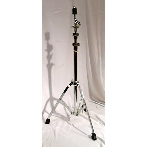 used pearl straight stand cymbal stand guitar center. Black Bedroom Furniture Sets. Home Design Ideas