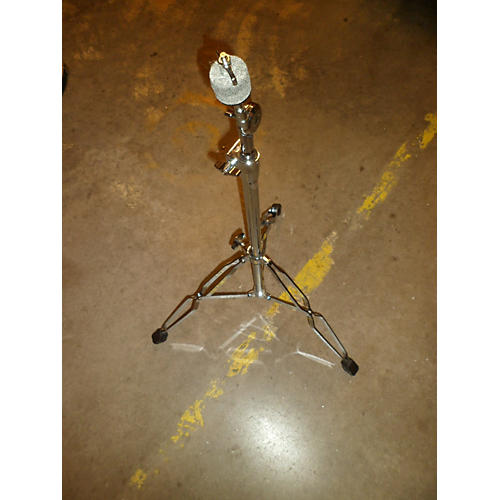 PDP by DW STRAIGHT STAND Holder