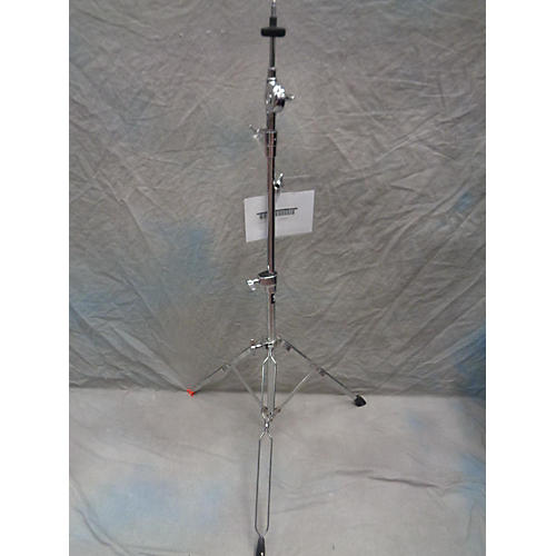 CB Percussion STRAIGHT STAND Holder