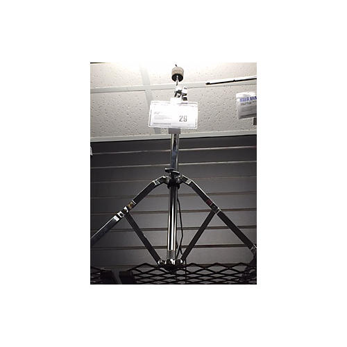 PDP by DW STRAIGHT STAND Holder-thumbnail