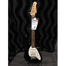 Carlo Robelli STRAT HSS COPY Solid Body Electric Guitar