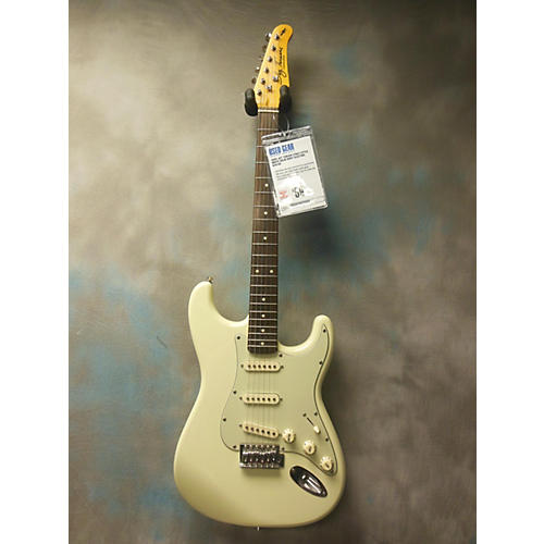 Jay Turser STRAT STYLE Solid Body Electric Guitar