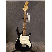 Burswood STRAT STYLE Solid Body Electric Guitar