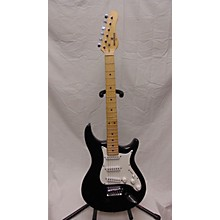 Behringer STRAT STYLE Solid Body Electric Guitar