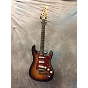 Squier STRAT Solid Body Electric Guitar