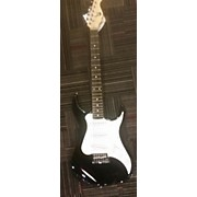 AXL STRAT Solid Body Electric Guitar