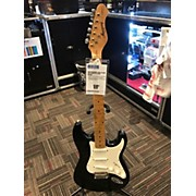 HARMONY STRAT Solid Body Electric Guitar