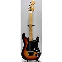 Hondo STRAT Solid Body Electric Guitar