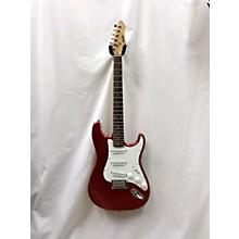 Austin STRAT Solid Body Electric Guitar