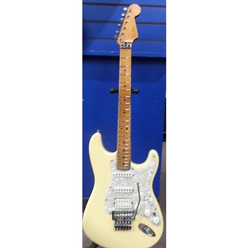 Fender STRATOCASTER FLOYD ROSE Electric Guitar