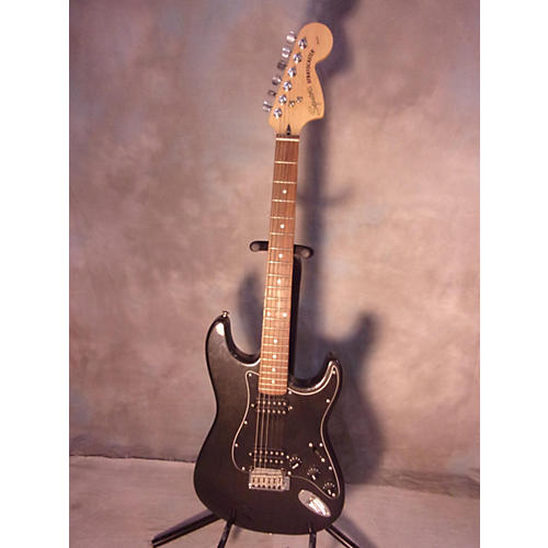 Squier STRATOCASTER HH Solid Body Electric Guitar