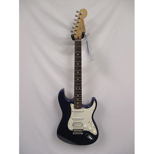 Fender STRATOCASTER HSS Solid Body Electric Guitar
