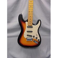 Spectrum STRATOCASTER STYLE GUITAR Solid Body Electric Guitar