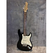 Johnson STRATOCASTER STYLE Solid Body Electric Guitar