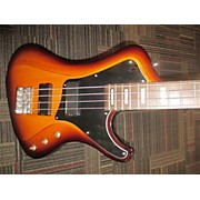ESP STREAM-204 Electric Bass Guitar