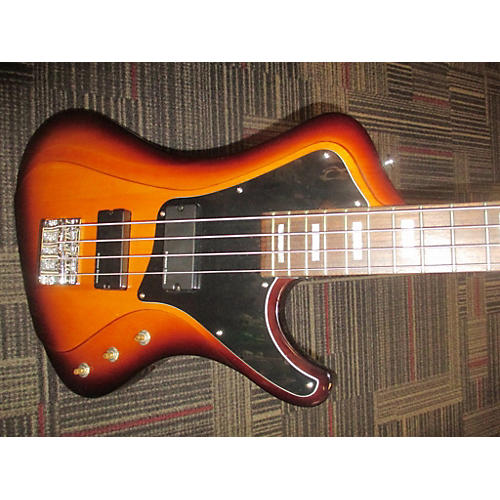 ESP STREAM-204 Electric Bass Guitar