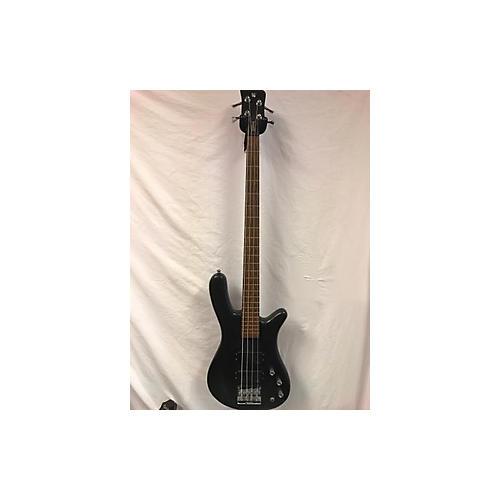 Warwick STREAMER STD Electric Bass Guitar