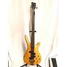 Warwick STREAMETTE Electric Bass Guitar