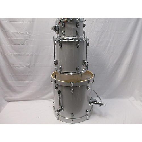 SPL STREET BOP Drum Kit-thumbnail
