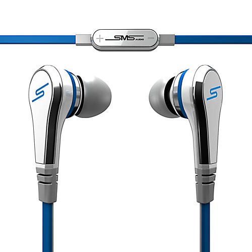 SMS Audio STREET by 50 Wired Earbuds-thumbnail