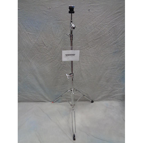 PDP by DW STRIAGHT STAND Holder