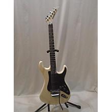 Kramer STRIKER 300ST Solid Body Electric Guitar