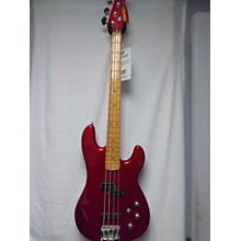 Kramer STRIKER 700ST Electric Bass Guitar