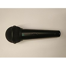 LightSnake STS-40 Dynamic Microphone