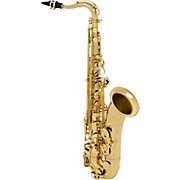 Selmer STS280 La Voix II Tenor Saxophone Outfit