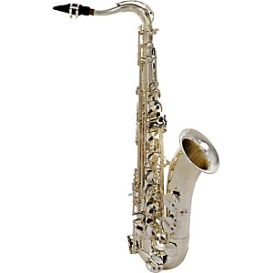 Selmer STS280 La Voix II Tenor Saxophone Outfit by Selmer