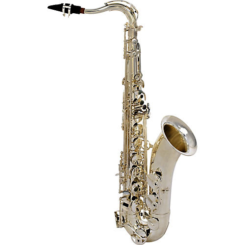 Selmer STS280 La Voix II Tenor Saxophone Outfit-thumbnail