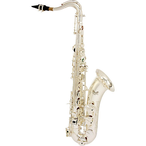 Stephanhouser STS500 Series Tenor Saxophone