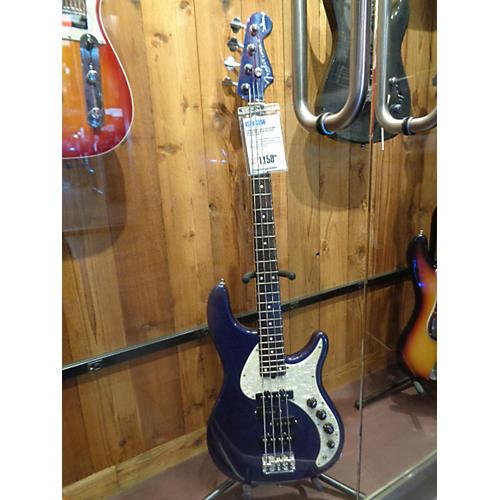 Fender STU HAMM URGE II Electric Bass Guitar