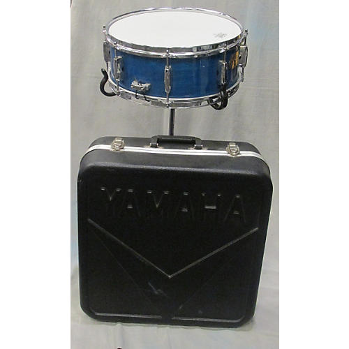Pearl STUDENT MODEL SNARE Drum